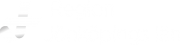 logo_region_jonkopings_lan_vit_skuggning_stor
